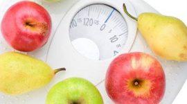 Falsos mitos sobre dietas