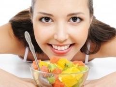 Mejora tu dieta con el consumo de suplementos naturales