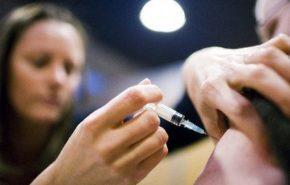 Aumentan los casos de sarampión y tos ferina en España