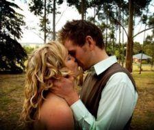 Cómo detectar si sufres de la enfermedad del beso