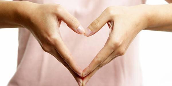 Evitar secuelas neurológicas después de un paro cardíaco