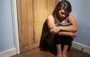 Inestabilidad emocional en la mujer