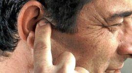 La terapia cognitivo conductual para el zumbido de oídos