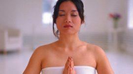 Los beneficios de la meditación trascendental