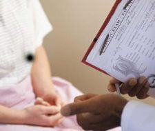 Uno de cada seis tumores está causado por una infección