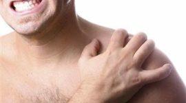 Tendinitis causas, síntomas y tratamiento