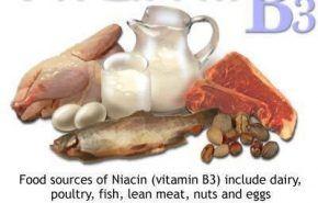 Vitamina B3 puede ser la cura para las infecciones resistentes a los medicamentos