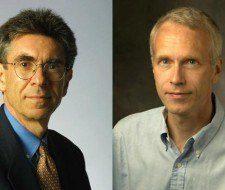 Premio Nobel de química 2012| receptores de proteína G