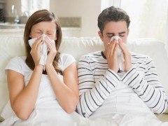 ¿Vacunarse o no contra la gripe?