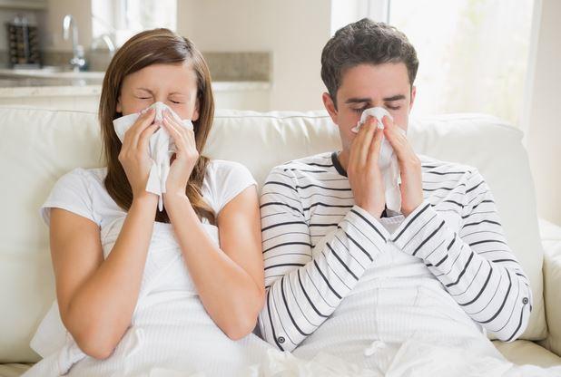 Vídeo con información sobre la campaña vacunación gripe Vacunarse o no contra la gripe