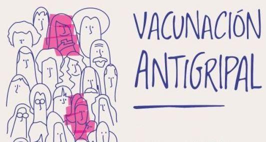 vacunacion-gripe