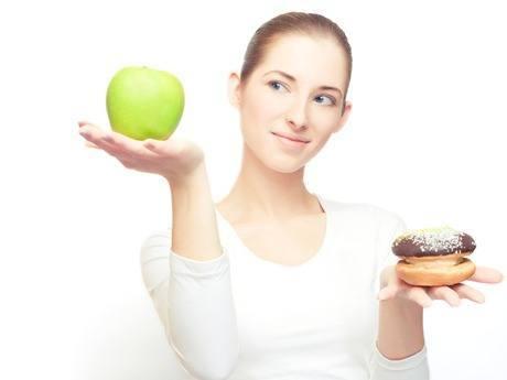 Nutrition Quiz 460x345