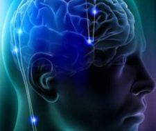 Marcapasos en el cerebro para tratar la anorexia severa