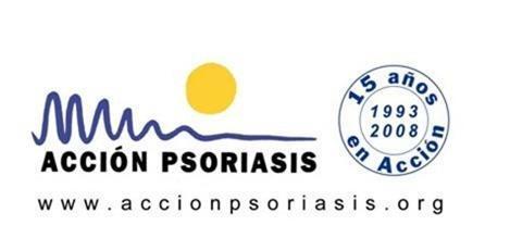 accion_psoriasis