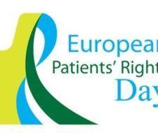 Pacientes de psoriasis se unen para defender sus derechos