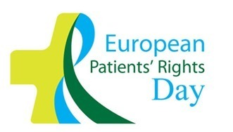 european-rights-day