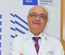 Vacuna natural contra el sida, una familia de Castellón porta un gen clave