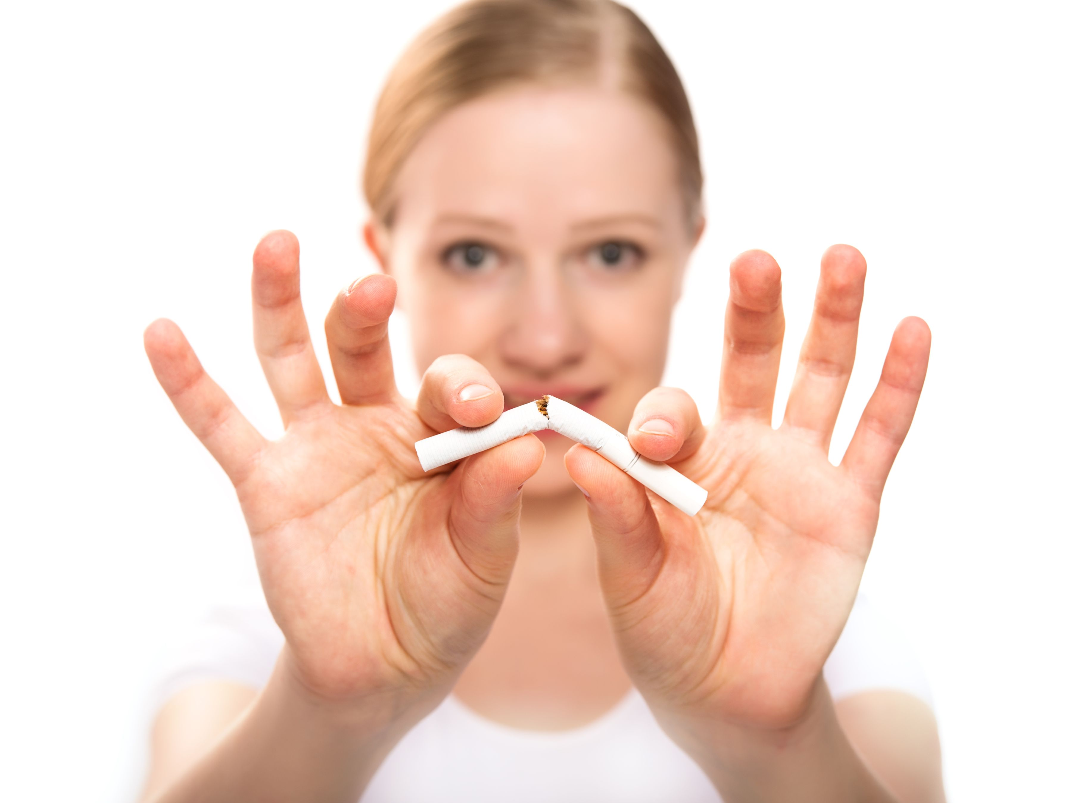 fracturas-de-costillas-no-fumar