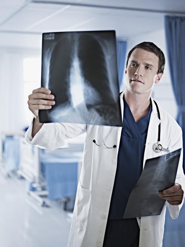 fracturas-de-costillas-radiografia-de-torax-medico