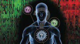 Nueva prueba rápida para determinar si una infección es viral o bacteriana