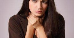Homeovox de BOIRON para la afonía y el dolor de garganta