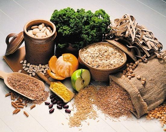 dieta-macrobiotica.jpg