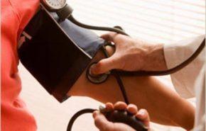 ¿Qué son las crisis hipertensivas?