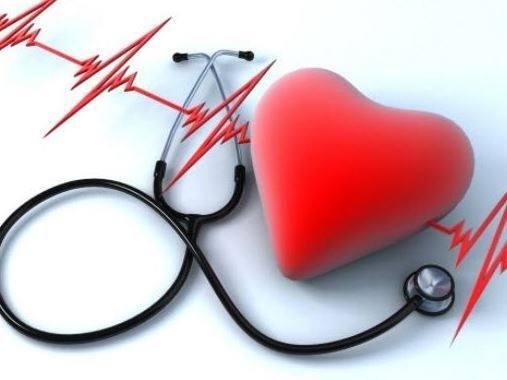 Sexo y enfermedades del corazón