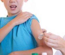 Desinfectar heridas: los antisépticos, tipos y uso correcto