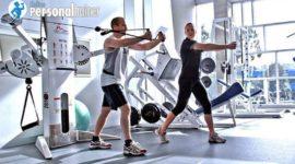 Entrenador Personal |Una buena solución para perder los kilos de más para verano