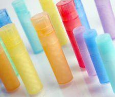 Abril, el mes de la homeopatía
