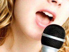 Consejos para mantener la voz sana