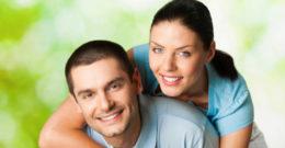 Prevención de la enfermedades de transmisión sexual (ETS)