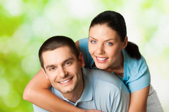 prevencion enfermedades de trasmisión sexual