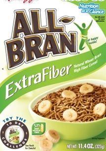 cereales-enriquecidos