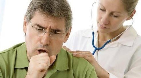 virus MERS o Síndrome respiratorio de Oriente Medio