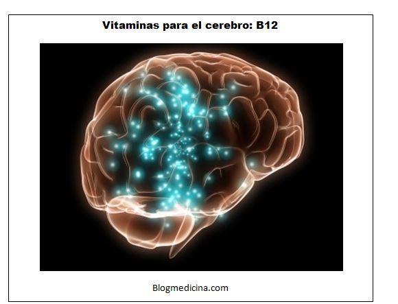 vitaminas-para-el-cerebro-B12