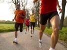 ¿Hacer demasiado ejercicio puede ser un riesgo para el corazón?