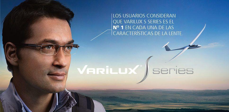 30cd0cb42d Por qué elegir lentes progresivas Varilux cuando tenemos problemas ...