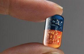 Microchip anticonceptivo, ¿el futuro del control de natalidad?