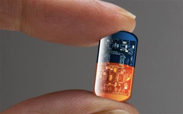 microchip_thumb.jpg