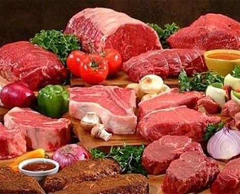 carne-roja.jpg