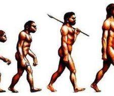 Dieta del Paleolítico |Ventajas e inconvenientes