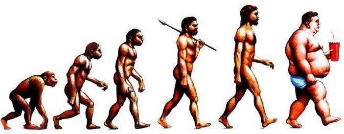 dieta-paleolitica.jpg