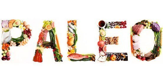 paleo-diet_thumb.jpg