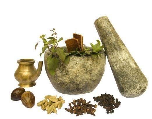 Remedios de medicina curiosos, usados en la antigüedad
