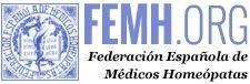 II Encuentro Internacional de Homeopatía en Canarias