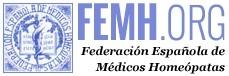 logo-femh1