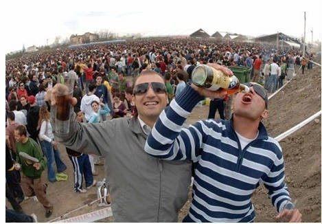 Alcohol-y-jovenes.jpg