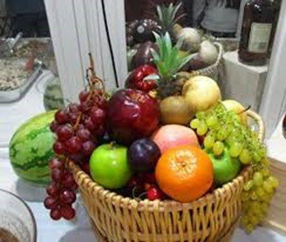 frutas-redondas_thumb.jpg